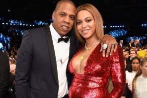 歷史上第一人,Jay Z 成為有史以來第一位被創作人名人堂提名的饒舌歌手!