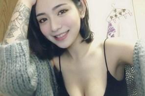 #應追蹤日常正妹:宜靜