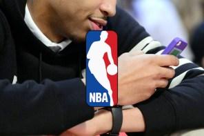 有發洩就有表現!NBA 球隊高層:「約砲軟體大幅提昇球員的場上表現」