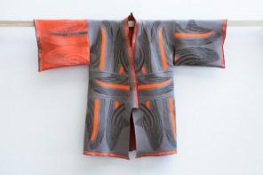 想像一下!當你把 Yeezy Boost 350 v2 變成和服穿上去會變怎樣?