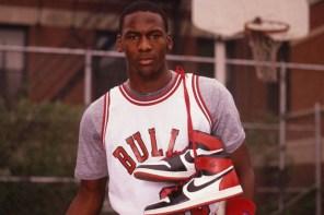 精選「10」雙伴隨著籃球大帝 Michael Jordan 大殺特殺的 Air Jordan ,大家會邊看會邊落淚嗎?