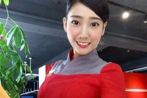 #遇到這樣的女孩請珍惜:鄭詩璇