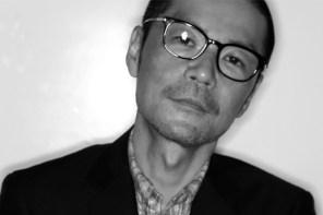 街頭潮流重磅!「鈴木哲也」將離開 honeyee.com CEO 與總編輯職位!