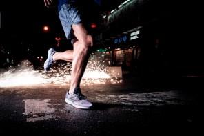 「腳跟穩定、寬楦改良」adidas 新一代跑鞋哪裡厲害?