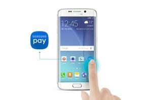 Apple Pay 的宿敵也登入台灣了?!Samsung Pay「最強行動支付」應戰?!