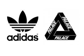 Palace x adidas Originals 2017 第二波春夏聯名來了!搶購潮又來了!