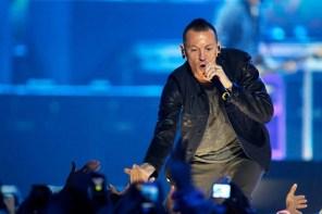 「這是最後一首,獻給你們。」Chester 令粉絲心碎的 Last Show……
