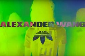 最 DOPE 的運動裝束無誤!adidas Originals x 王大仁第二季預告影片!