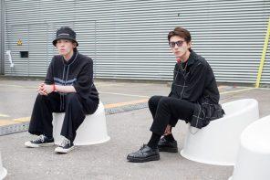 跟著時裝周潮人走!收看「哥本哈根」時裝周街拍特輯迅速提升穿搭功力!