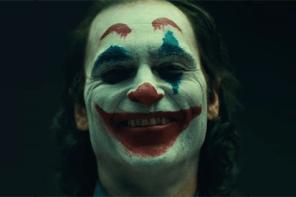 DC 招牌反派「Joker」獨立起源電影發布首則短片預告!