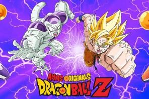 adidas Originals X Dragon Ball Z 七龍珠聯名系列 9/29 抵台販售