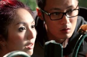 一邊賞月一邊懷舊!看這六部香港電影過中秋連假!