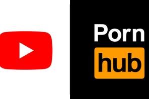 YouTube 的全球大當機竟造成 Pornhub 的瀏覽人數上漲 21%?!