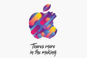 在 APPLE 發表會前夕,新款 iPad Pro 外型提前曝光了?!