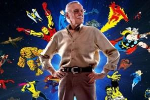 【OD 話題】Stan Lee 離世雖然令人震驚,但生前「受虐」或許早已預告這個悲劇……