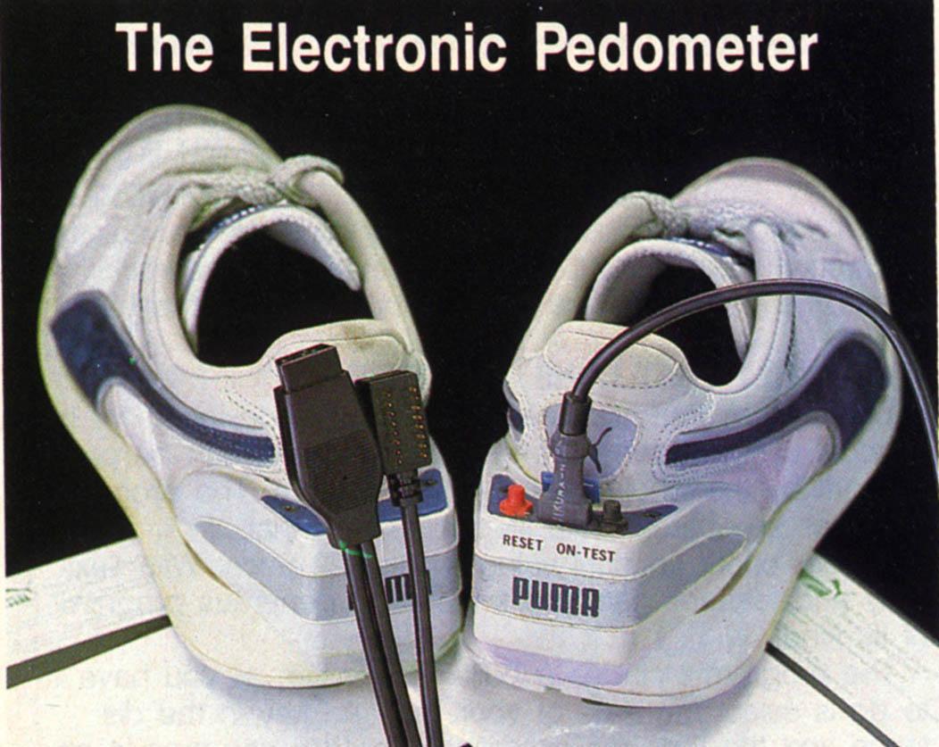 科技RS-Computer 鞋款