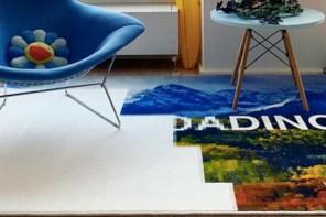 OFF-WHITE x IKEA 第二波聯名發售消息曝光