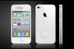 下一代 iPhone 可能回歸至 iPhone 4 的經典直角設計