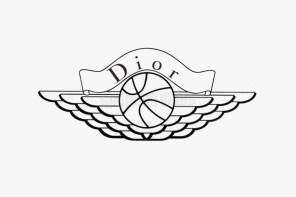 Dior 傳出與 Jordan 於 2020 推出聯名鞋款