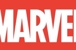 下一部《復仇者聯盟》?漫威宇宙電影上映計畫最近期更新曝光!