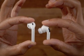 AirPods 於 2019 賣出近 6,000 萬副,hTC 年度業績等於其兩週銷售