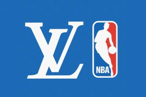 穿 LV 打球不是夢?Louis Vuitton 或將於巴黎賽公佈與 NBA 的合作企劃