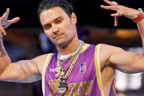 Kobe 過世了還敢消費他?這白目品牌被公幹慘了