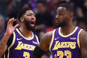 係金A?美國知名記者:NBA 總冠軍9月份打,下一個賽季聖誕節開戰!