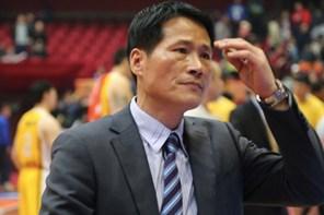 裕隆為何找來非體系「Coach 邱」執教?這三個重點是關鍵!