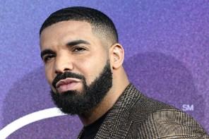 聲援抗議被逮捕的人!行動派 Drake 霸氣大手筆捐贈百萬元!