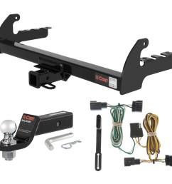 0 dodge dakota custom fit vehicle wiring tow ready [ 1024 x 1024 Pixel ]