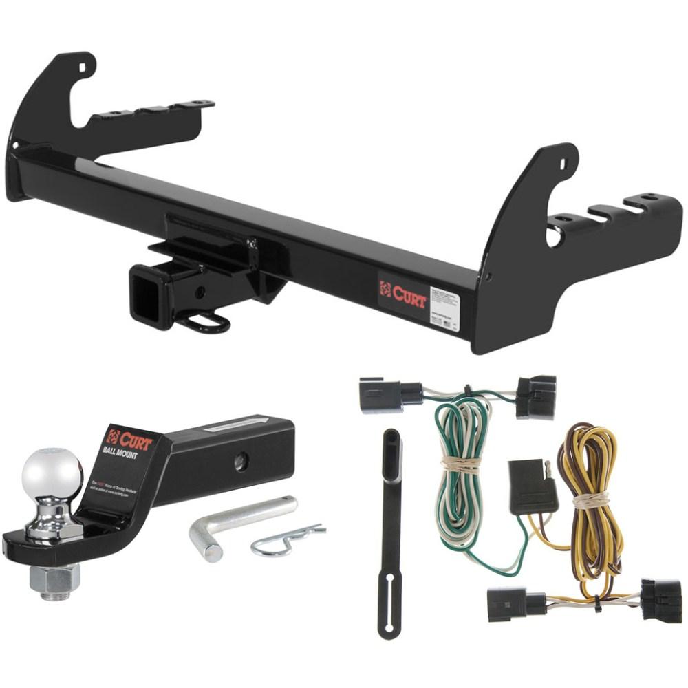 medium resolution of 0 dodge dakota custom fit vehicle wiring tow ready