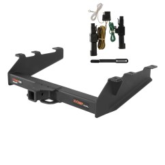 Dodge Trailer Hitch Lincoln Welder Wiring Diagram Curt Class 5 And For 1994 Ram