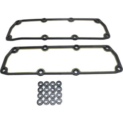 Valve Cover Gasket Set for Chrysler Town & Country