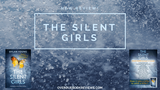 Review: The Silent Girls