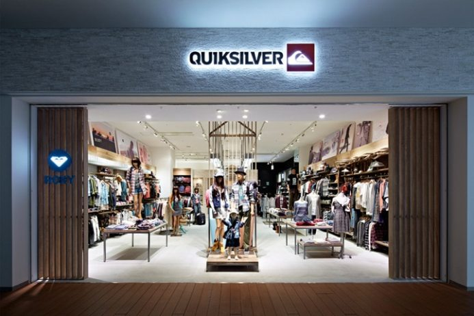 Quiksilver Black Friday 2020 Sale and deals 1