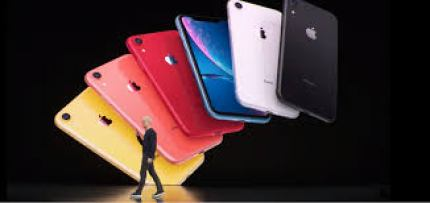 Best iPhone 12 Black Friday 2020 Sales and Deals 2