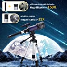 [Discount] 20 Best telescope for kids Black Friday Deals and Sales 10