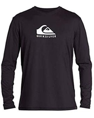 Quiksilver Black Friday 2020 Sale and deals 2