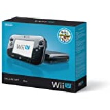 15 Best Nintendo Wii U consoles on Nintendo Wii U Black Friday and Cyber Monday Deals 2020 11