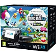 15 Best Nintendo Wii U consoles on Nintendo Wii U Black Friday and Cyber Monday Deals 2020 12