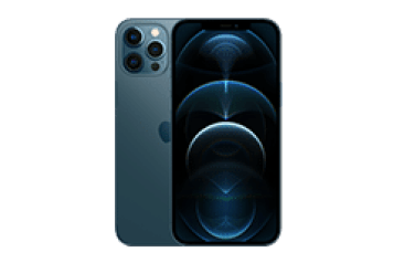 Best iPhone 12 Black Friday 2020 Sales and Deals 5