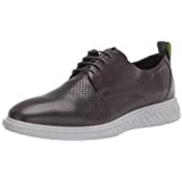Ecco Black Friday 2020 Sale & Deals - up to 70% off 4