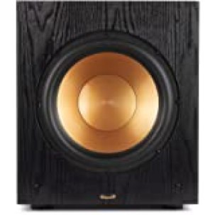 Save Up to 50% on Klipsch Black Friday 2020 and Cyber Monday Deals 6