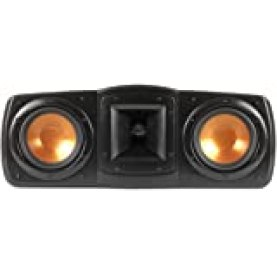 Save Up to 50% on Klipsch Black Friday 2020 and Cyber Monday Deals 8