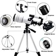 [Discount] 20 Best telescope for kids Black Friday Deals and Sales 9