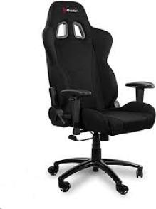Arozzi Inizio Ergonomic Fabric Gaming Chair