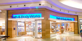 Bath and Body Works Black Friday [year] Ads, Deals, & Sale 1