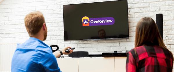 Best Cyber Monday Samsung TV Deals