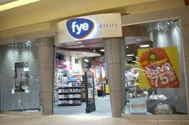 FYE Black Friday [year] Ad, Deals & Sales【[year]】 1